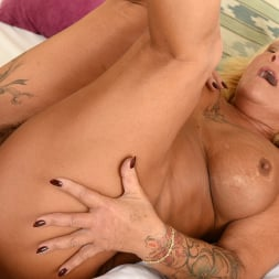 Orhidea in '21Sextury' Seducing the Young (Thumbnail 42)