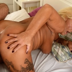 Orhidea in '21Sextury' Seducing the Young (Thumbnail 56)