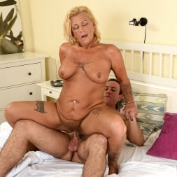 Orhidea in '21Sextury' Seducing the Young (Thumbnail 70)