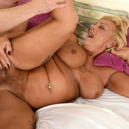 Orhidea in '21Sextury' Seducing the Young (Thumbnail 84)