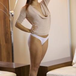 Ornella Morgan in '21Sextury' Au Naturel (Thumbnail 1)