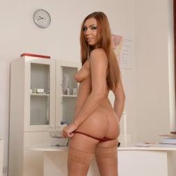 Ornella Morgan in '21Sextury' Naked Delusions (Thumbnail 30)