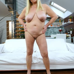 Pam Pink in '21Sextury' A Rose for Grandma (Thumbnail 32)