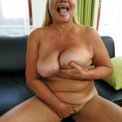 Pam Pink in '21Sextury' Come Play With Granny (Thumbnail 240)