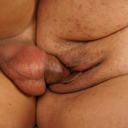 Pam Pink in '21Sextury' Granny Loves Big Dick (Thumbnail 84)