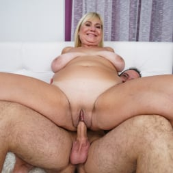 Pam Pink in '21Sextury' Granny Pam's Big Tits (Thumbnail 44)
