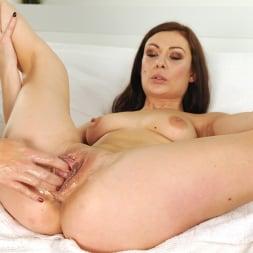 Paula Shy in '21Sextury' Fisting Beauties (Thumbnail 156)