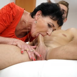 Pixie in '21Sextury' Leave It To Grandma (Thumbnail 88)