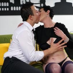 Pixie in '21Sextury' Lust For Pixie (Thumbnail 64)