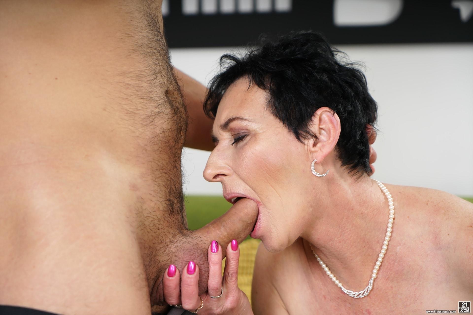 21Sextury 'Lust For Pixie' starring Pixie (Photo 112)