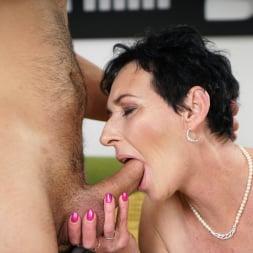 Pixie in '21Sextury' Lust For Pixie (Thumbnail 112)