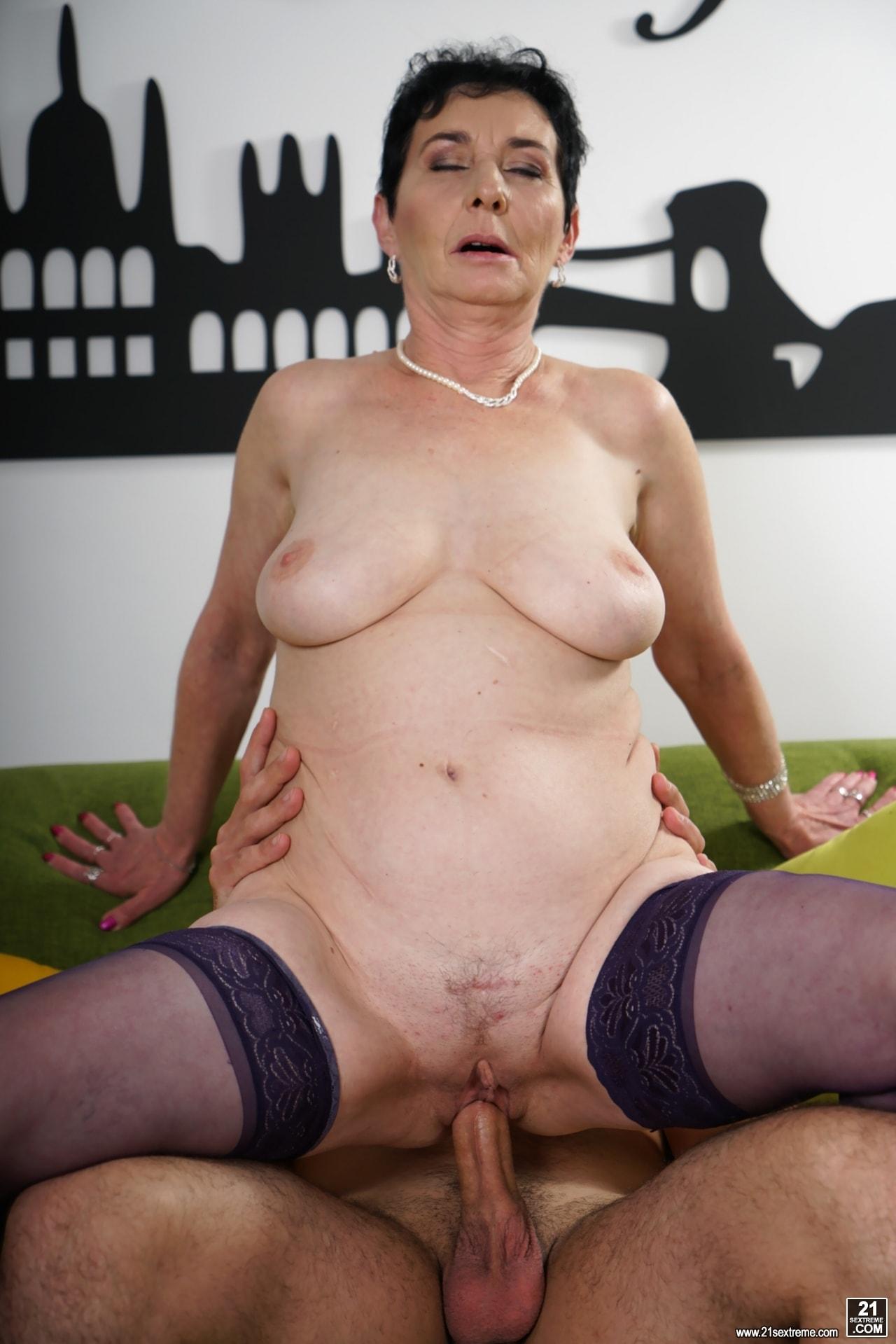 21Sextury 'Lust For Pixie' starring Pixie (Photo 144)