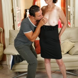 Pixie in '21Sextury' She Fucks Like A Pornstar (Thumbnail 40)