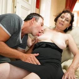 Pixie in '21Sextury' She Fucks Like A Pornstar (Thumbnail 48)