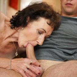 Pixie in '21Sextury' She Fucks Like A Pornstar (Thumbnail 64)