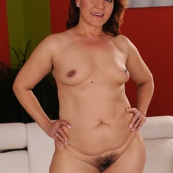 Red Mary in '21Sextury' Red Hot for Red Mary (Thumbnail 32)