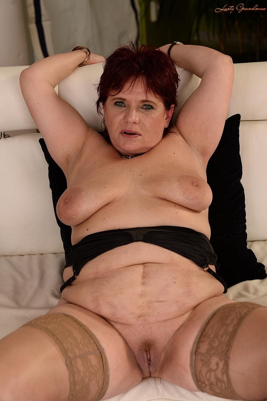21Sextury 'Raunchy Renata' starring Renata (Photo 56)