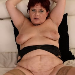 Renata in '21Sextury' Raunchy Renata (Thumbnail 56)