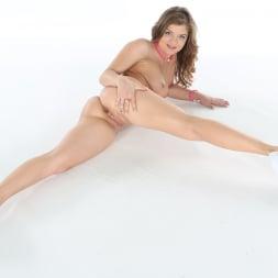 Renata Fox in '21Sextury' Fuck My Ass Please (Thumbnail 63)