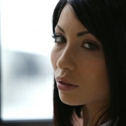 Rina Ellis in '21Sextury' Sunlit Sensuality (Thumbnail 12)