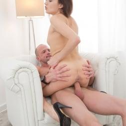 Roxy Dee in '21Sextury' Open Up My Ass (Thumbnail 160)
