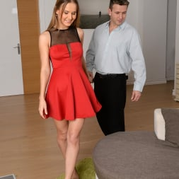 Sabrina Moore in '21Sextury' Everything can wait (Thumbnail 27)