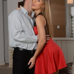 Sabrina Moore in '21Sextury' Everything can wait (Thumbnail 36)