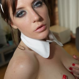 Samantha Bentley in '21Sextury' That Special Touch (Thumbnail 15)