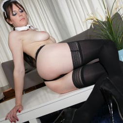 Samantha Bentley in '21Sextury' That Special Touch (Thumbnail 18)