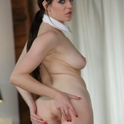 Samantha Bentley in '21Sextury' That Special Touch (Thumbnail 33)