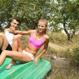 Sara Kay in '21Sextury' House Boat Full of Teens (Thumbnail 6)
