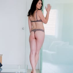 Sarah Highlight in '21Sextury' Rise And Shine With Sarah Highlight (Thumbnail 11)