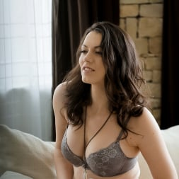 Sarah Highlight in '21Sextury' Rise And Shine With Sarah Highlight (Thumbnail 22)