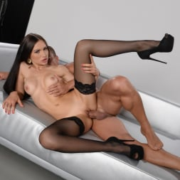 Sasha Rose in '21Sextury' Straight To It (Thumbnail 136)