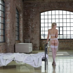Scarlett Knight in '21Sextury' Play With My Asshole (Thumbnail 1)