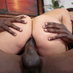 Sheila Marie in '21Sextury' Treat of the Day (Thumbnail 65)