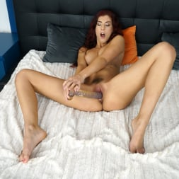 Shona River in '21Sextury' Come Fuck Me (Thumbnail 56)