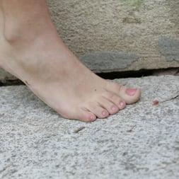 Shona River in '21Sextury' Dirty Wet Feet (Thumbnail 56)