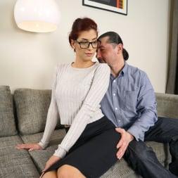 Shona River in '21Sextury' Executive Sex (Thumbnail 96)