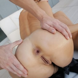 Shona River in '21Sextury' Holes And Dolls (Thumbnail 91)