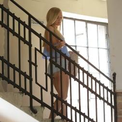 Sicilia in '21Sextury' Beauty in Shorts (Thumbnail 1)