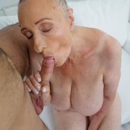 Sila in '21Sextury' Lustful Golden Girl (Thumbnail 114)