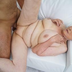 Sila in '21Sextury' Lustful Golden Girl (Thumbnail 152)