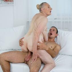 Sila in '21Sextury' Lustful Golden Girl (Thumbnail 247)