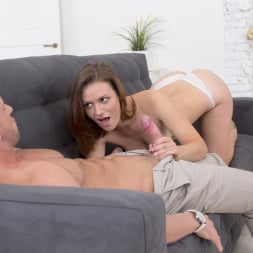 Sofy Torn in '21Sextury' She Gets Stretched (Thumbnail 100)