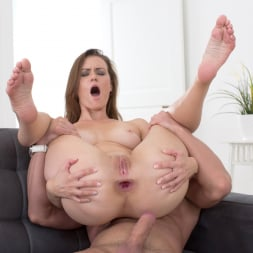 Sofy Torn in '21Sextury' She Gets Stretched (Thumbnail 260)