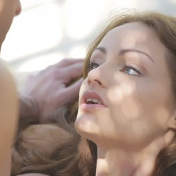 Sophie Lynx in '21Sextury' Anal for Two (Thumbnail 120)