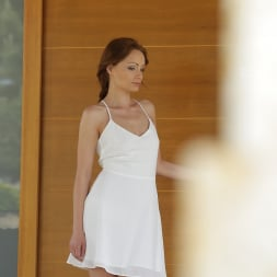 Sophie Lynx in '21Sextury' Driven by Passion (Thumbnail 1)