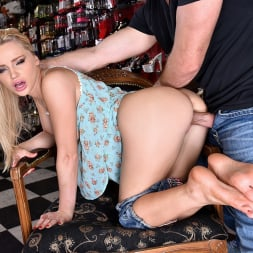 Staci Carr in '21Sextury' Dressing Room Naughtiness (Thumbnail 195)