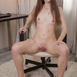 Stefany A in '21Sextury' Help with Homework (Thumbnail 18)